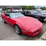 1988 Chevrolet Corvette for sale 101523740
