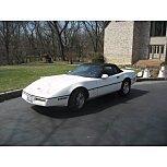 1988 Chevrolet Corvette for sale 101573842