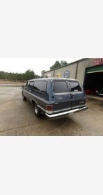1988 Chevrolet Suburban 2WD for sale 101097921