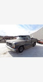 1988 Dodge Ram 50 Truck for sale 101283929