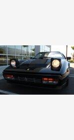 1988 Ferrari 328 GTS for sale 101154834