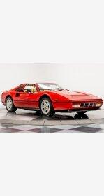 1988 Ferrari 328 GTS for sale 101200643