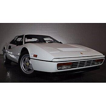 1988 Ferrari 328 GTS for sale 101352222