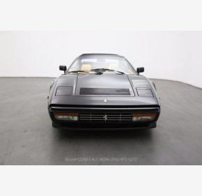 1988 Ferrari 328 GTS for sale 101359560