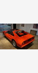 1988 Ferrari 328 GTS for sale 101369976
