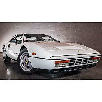 1988 Ferrari 328 GTS for sale 101392028