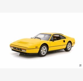 1988 Ferrari 328 GTB for sale 101437673