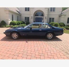 1988 Ferrari 412 for sale 101356322
