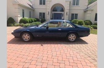 1988 Ferrari 412 for sale 101356322