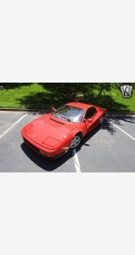 1988 Ferrari Testarossa for sale 101481879