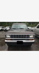 1988 Ford Bronco for sale 101385732