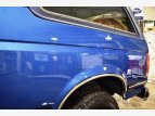 1988 Ford Bronco for sale 101580713