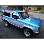 1988 Ford Bronco for sale 101588049
