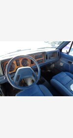 1988 Ford Bronco for sale 101093056