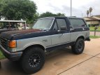 1988 Ford Bronco for sale 101536208