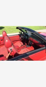 1988 Ford Mustang GT Convertible for sale 100904306
