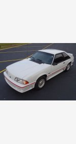 1988 Ford Mustang GT for sale 101399811