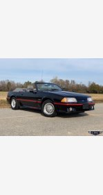 1988 Ford Mustang GT for sale 101416538