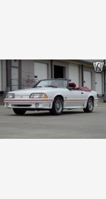1988 Ford Mustang GT for sale 101458094