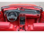 1988 Ford Mustang LX V8 Coupe for sale 101526408