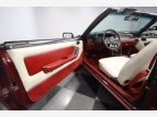 1988 Ford Mustang LX Convertible for sale 101540720