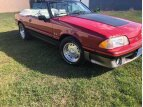 1988 Ford Mustang for sale 101554081