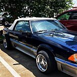 1988 Ford Mustang GT for sale 101587114