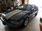 1988 Ford Mustang for sale 101587155