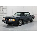 1988 Ford Mustang for sale 101587622