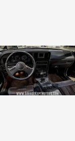 1988 Ford Thunderbird for sale 101266958