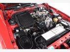 1988 Ford Thunderbird for sale 101459693