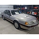 1988 Ford Thunderbird for sale 101587735