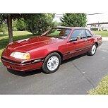1988 Ford Thunderbird for sale 101609080