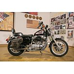 1988 Harley-Davidson Sportster for sale 200785045