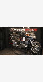 1988 Honda Gold Wing for sale 200573390