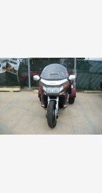 1988 Honda Gold Wing for sale 200637384