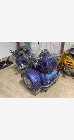 1988 Honda Gold Wing for sale 200933783