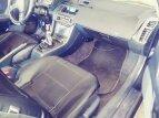 1988 Honda Prelude Si for sale 101490262