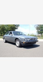 1988 Jaguar XJ6 for sale 101365612