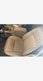 1988 Jaguar XJ6 for sale 101455615
