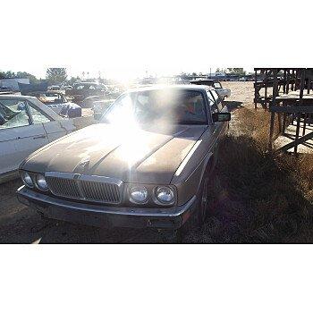 1988 Jaguar XJ6 for sale 101327618