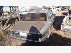 1988 Jaguar XJ6 for sale 101343470