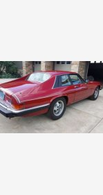 1988 Jaguar XJS for sale 101072661