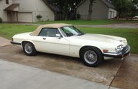 1988 Jaguar XJS V12 Coupe for sale 101095687