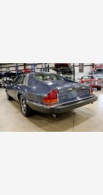 1988 Jaguar XJS for sale 101213062
