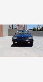 1988 Jaguar XJS V12 Coupe for sale 101348091