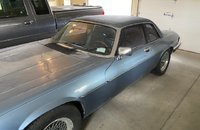 1988 Jaguar XJS V12 Convertible for sale 101439569