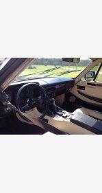 1988 Jaguar XJS for sale 101440446