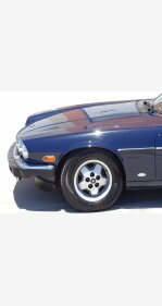 1988 Jaguar XJS V12 Coupe for sale 101466234