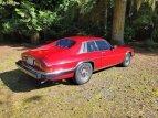1988 Jaguar XJS V12 Coupe for sale 101541458